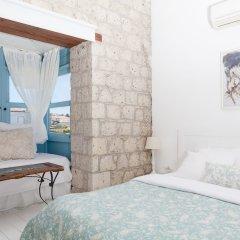 Evliyagil Hotel by Katre Чешме комната для гостей фото 6