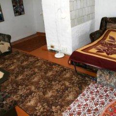 Отель Khors Guest House Ростов Великий комната для гостей фото 3