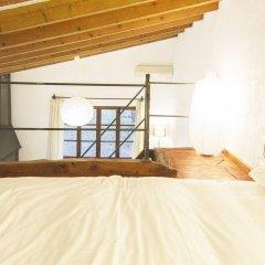 Отель ES Sestadors комната для гостей фото 5