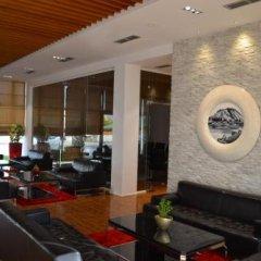 Отель Havana Hotel Албания, Шкодер - отзывы, цены и фото номеров - забронировать отель Havana Hotel онлайн фото 5
