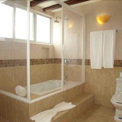 Отель El Campanario Studios & Suites Мексика, Плая-дель-Кармен - отзывы, цены и фото номеров - забронировать отель El Campanario Studios & Suites онлайн фото 2