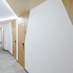 Hotel Snegiri фото 47