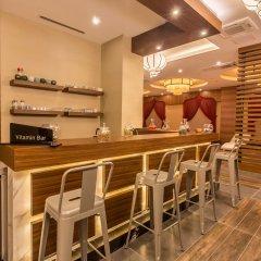 Отель Sensitive Premium Resort & Spa - All Inclusive гостиничный бар