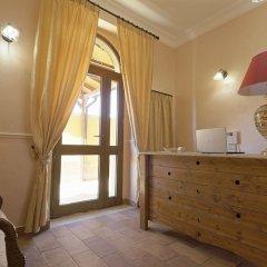 Отель B&B Il Casale di Federico Агридженто комната для гостей фото 4