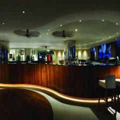 Отель Hard Rock Hotel Penang Малайзия, Пенанг - отзывы, цены и фото номеров - забронировать отель Hard Rock Hotel Penang онлайн интерьер отеля
