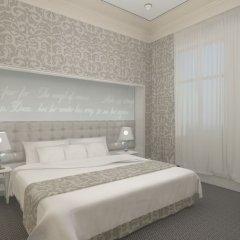 Luxury Spa Boutique Hotel Opera Palace комната для гостей фото 2