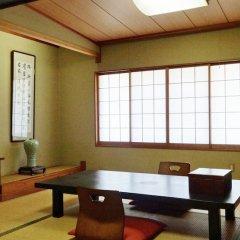 Отель Tennryuusou Касаразу помещение для мероприятий фото 2