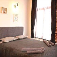 Отель Place du Samedi 15 Бельгия, Брюссель - 1 отзыв об отеле, цены и фото номеров - забронировать отель Place du Samedi 15 онлайн комната для гостей фото 2