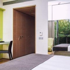 Отель Nikopolis Греция, Ферми - отзывы, цены и фото номеров - забронировать отель Nikopolis онлайн фото 16