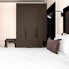 Гостиница De Paris Apartments Украина, Киев - отзывы, цены и фото номеров - забронировать гостиницу De Paris Apartments онлайн фото 18