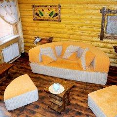 Гостиница Ю-Питер в Твери 4 отзыва об отеле, цены и фото номеров - забронировать гостиницу Ю-Питер онлайн Тверь комната для гостей фото 2