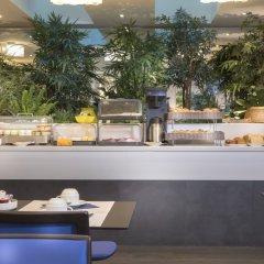 Отель Elysées Ceramic Франция, Париж - отзывы, цены и фото номеров - забронировать отель Elysées Ceramic онлайн в номере фото 2