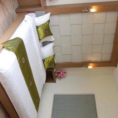 Отель Asia Resort Kaset Nawamin Таиланд, Бангкок - отзывы, цены и фото номеров - забронировать отель Asia Resort Kaset Nawamin онлайн спа