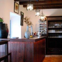 Отель Posada San Fernando гостиничный бар