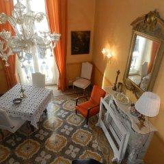 Отель Bigo Guest House Италия, Генуя - отзывы, цены и фото номеров - забронировать отель Bigo Guest House онлайн комната для гостей фото 5