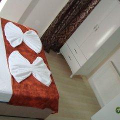 Rotana Hotel Resort Турция, Стамбул - отзывы, цены и фото номеров - забронировать отель Rotana Hotel Resort онлайн ванная