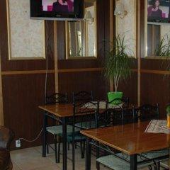Отель Marine Keskus Таллин гостиничный бар