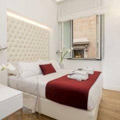Отель Navona - Dimora Storica Италия, Рим - отзывы, цены и фото номеров - забронировать отель Navona - Dimora Storica онлайн фото 6