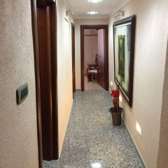 Отель Villa Ivana интерьер отеля