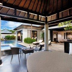 Отель Banyan Tree Ungasan фото 5