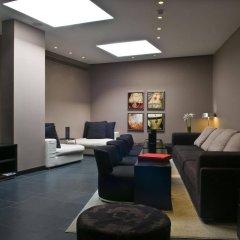 Отель TRYP by Wyndham Antwerp интерьер отеля фото 2