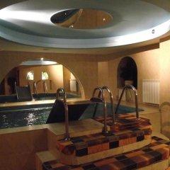 Hotel Ognennaya Loshad развлечения