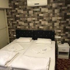 Sakran Otel Турция, Дикили - отзывы, цены и фото номеров - забронировать отель Sakran Otel онлайн в номере
