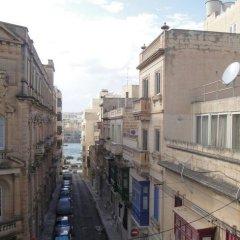Отель Corner Hostel Мальта, Слима - отзывы, цены и фото номеров - забронировать отель Corner Hostel онлайн фото 2