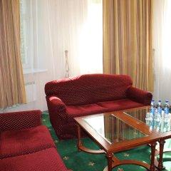 Отель Парк Крестовский Санкт-Петербург комната для гостей
