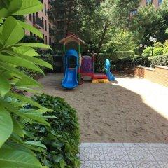 Апартаменты Premium Luxury City Center Apartment детские мероприятия фото 2