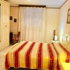 Отель B&B Armonia Кастрочьело комната для гостей фото 3