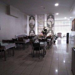 Alhas Hotel Турция, Бурса - отзывы, цены и фото номеров - забронировать отель Alhas Hotel онлайн питание