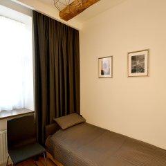 Отель Rentida Guesthouse Вильнюс комната для гостей фото 5