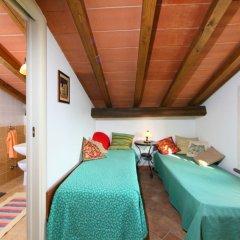 Отель Casa Gianna - Three Bedroom Массароза спа