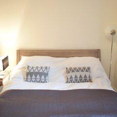 Отель Spacious 1 Bedroom Flat In Piccadilly Circus комната для гостей фото 4