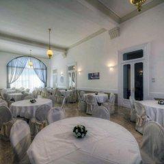 Отель Ristorante Vittoria Италия, Помпеи - 1 отзыв об отеле, цены и фото номеров - забронировать отель Ristorante Vittoria онлайн помещение для мероприятий фото 2