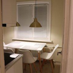 Апартаменты B2BAPARTMENTS - Apartments Soft Loft on Vatutina фото 9