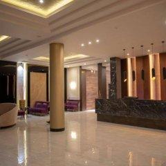 Отель Jermuk and SPA Армения, Джермук - отзывы, цены и фото номеров - забронировать отель Jermuk and SPA онлайн спа