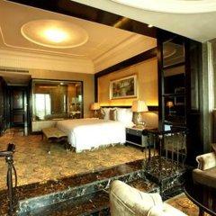 Отель Chateau Star River Pudong Shanghai Китай, Шанхай - отзывы, цены и фото номеров - забронировать отель Chateau Star River Pudong Shanghai онлайн фото 7