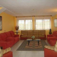 Hotel Piedra комната для гостей фото 4