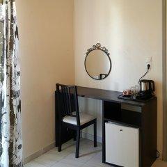 Отель Koukounari 2 Rooms Греция, Агистри - отзывы, цены и фото номеров - забронировать отель Koukounari 2 Rooms онлайн фото 2