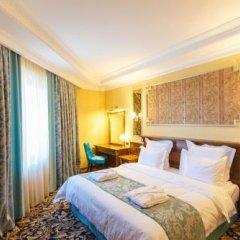 Гостиница Sultan Palace Hotel Казахстан, Атырау - отзывы, цены и фото номеров - забронировать гостиницу Sultan Palace Hotel онлайн комната для гостей фото 5