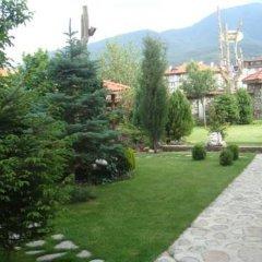 Отель Helios Guest House Болгария, Банско - отзывы, цены и фото номеров - забронировать отель Helios Guest House онлайн фото 3