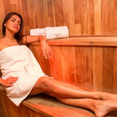 Отель Alegranza Luxury Resort бассейн фото 2