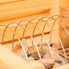 Отель A CASA Kristall Австрия, Хохгургль - отзывы, цены и фото номеров - забронировать отель A CASA Kristall онлайн комната для гостей