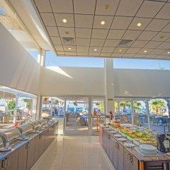 Silver Sands Beach Hotel Протарас помещение для мероприятий фото 2