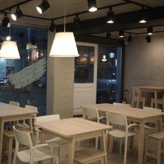 Отель Creto Hotel Myeongdong Южная Корея, Сеул - отзывы, цены и фото номеров - забронировать отель Creto Hotel Myeongdong онлайн