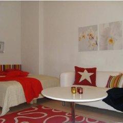 Отель Essexhome Apartments Финляндия, Хельсинки - отзывы, цены и фото номеров - забронировать отель Essexhome Apartments онлайн детские мероприятия