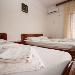 Отель Dine Албания, Ксамил - отзывы, цены и фото номеров - забронировать отель Dine онлайн фото 5
