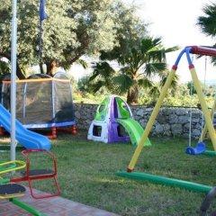 Отель B&B Il Sentiero Сиракуза детские мероприятия фото 2